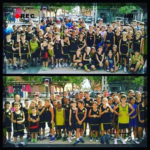 basquet al carrer 2015