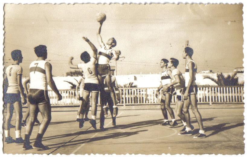 AÑOS 58-59