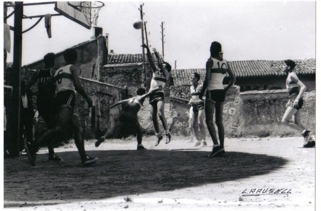 Copia de PRIMER CAMPO C. B. XIRIVELLA
