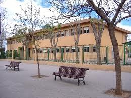colegio rey don Jaime