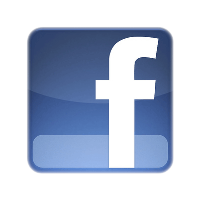 Facebook CB Xirivella